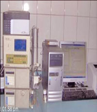 Stability Cabinet