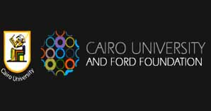 Cairo University and Ford Foundation CUFF