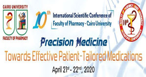 9th International Scientific Conference