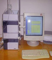 HPLC_connected_RI_detector